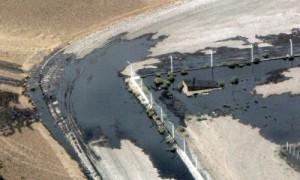 Pasivo ambiental de las petroleras